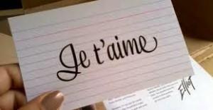 Frengjisht-te-dua