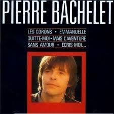 Pierre-Bachelet