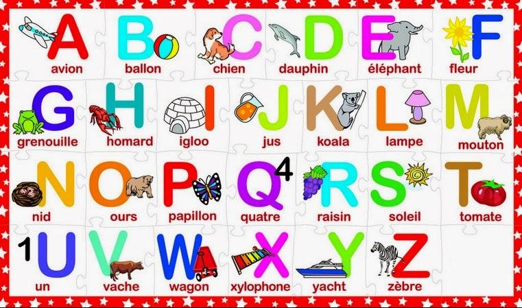 alfabeti-frengjisht